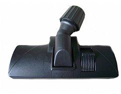 Universalmundstykke 30 til 37 mm rør