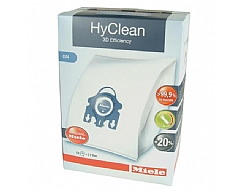 MIELE HYCLEAN GN S400i - S456I (Original)