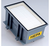 hepa filtre nilfisk fragtfri levering og prisen i bund. Black Bedroom Furniture Sets. Home Design Ideas