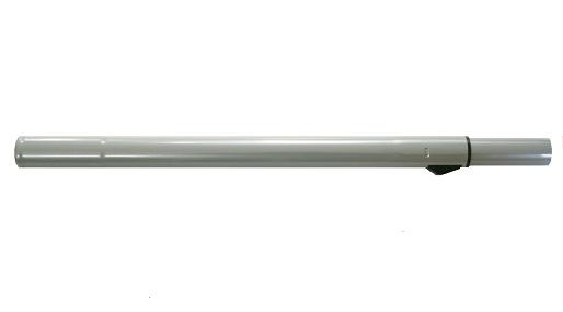 NILFISK GD930 TELESKOPRØR til støvsuger - Fragtfri levering og prisen i bund
